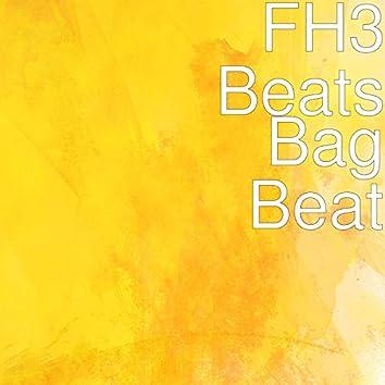 Bag Beat