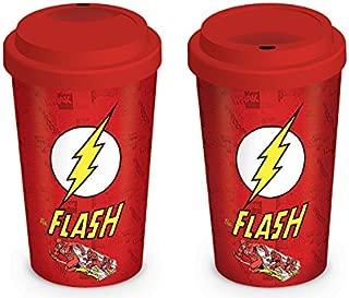 Best flash travel mug Reviews