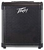 Peavey MAX 100 100-Watt Bass Amp Combo