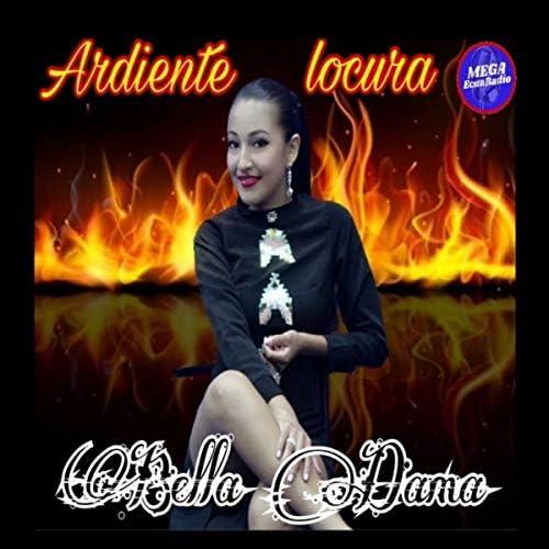 Bella Dama feat. Rafhy Lex