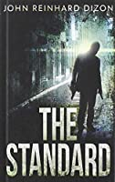 The Standard (The Standard Book 1)