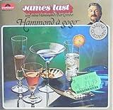 Hammond a Gogo - James Last