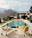 Image of Slim Aarons: Women