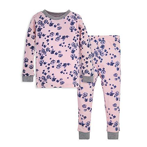 Recopilación de Pantalones de pijama para Niña los mejores 5. 12