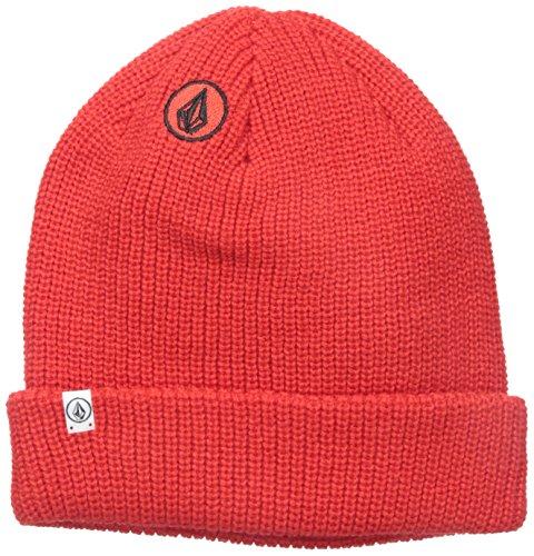 Volcom Sweep bonnet