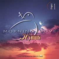 Morning Dove Hymns Project One