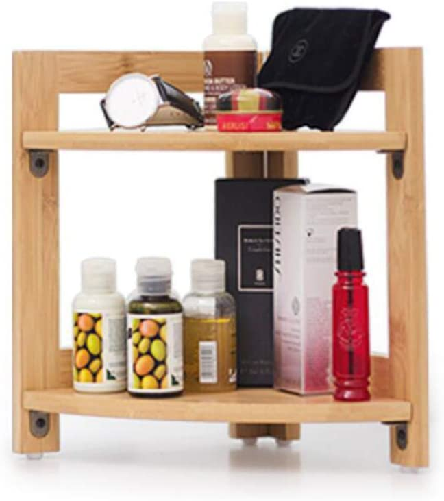 MQRT LSY# Shelf On The Table Simple Crea Max 72% OFF Office Manufacturer direct delivery Small Bookshelf