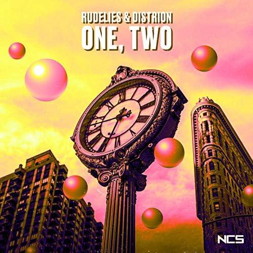 RudeLies & Distrion