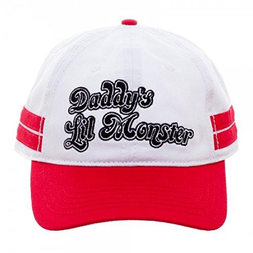 51dz5zPpV8L Harley Quinn Baseball Caps