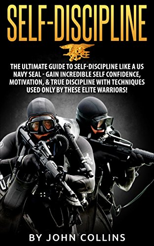 navy seal mindset - 5