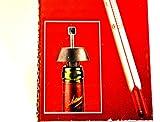 Weinthermometer Wein-Zubehör Wein-Temperaturmesser