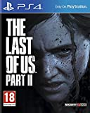 The Last of Us 2 - Playstation 4 (Ps4) Lingua italiana