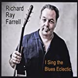 Starting Over Again (feat. Richard Ray Farrell, Bill Heid, Mike Lampe, Ira Kaye)