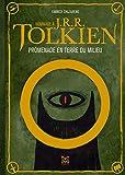 Hommage à J. R. R. Tolkien