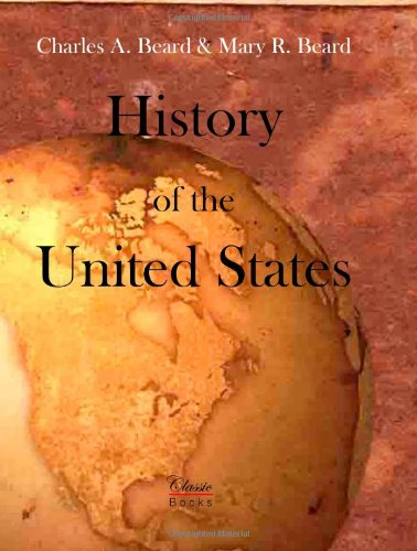 Download History of the United States 1440489874