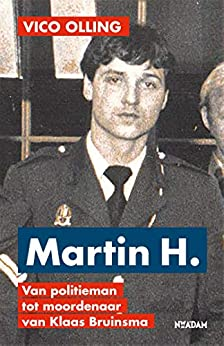 Martin H. van [Vico Olling]