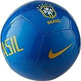 Nike CBF Nk Ptch - Soar/Gym Blue/Midwest Gold, Talla: 5