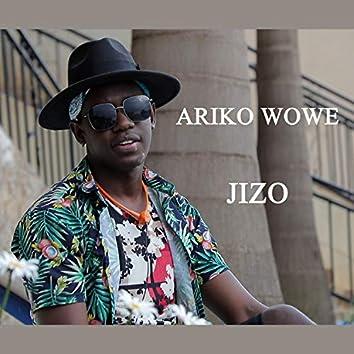 Ariko Wowe