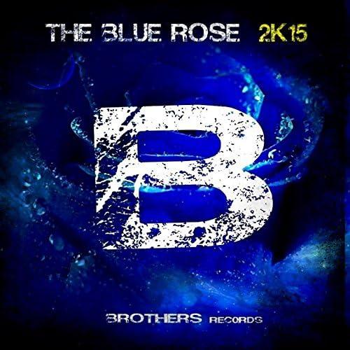 The Blue Rose, Joseph B