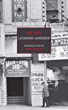 Fat City (New York Review Books Classics) - Leonard Gardner