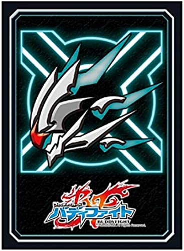 bajo precio del 40% Companegro de Lucha Manga Collection Vol.24 tarjeta Futuro Buddyfight    estrella del mundo del dragoen   70% de descuento