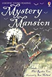 Mystery Mansion (Young Reading Series 2)