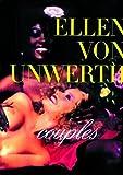 Ellen von Unwerth: Couples