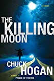 The Killing Moon: A Novel (English Edition)