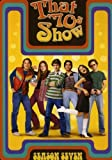 Photo de That 70's Show: Season 7 [Import USA Zone 1] par