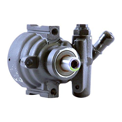08 impala power steering pump - 6