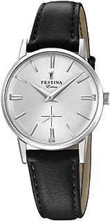 Festina F20254/1 F20254/1 Wristwatch for women Classic & Simple