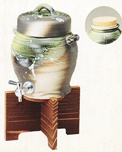 焼酎サーバー ビードロサーバー549-03
