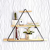 197''x17.7''Wallpaper White Peel and Stick Wallpaper Removable White Contact Paper Self Adhesive White Wave Silver Stripe Vinyl Wall Paper Modern Decorative Shelf Drawer Liner Wall Covering