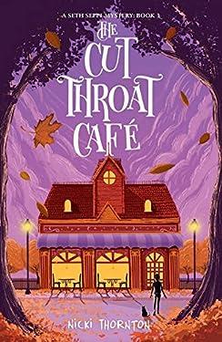 Cut-Throat Cafe