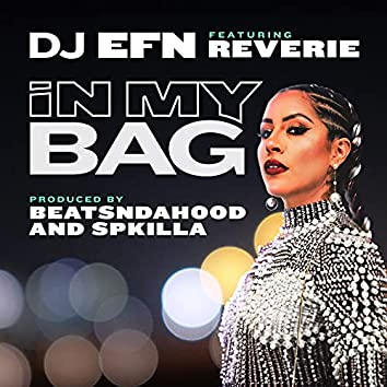 In My Bag (feat. Reverie)
