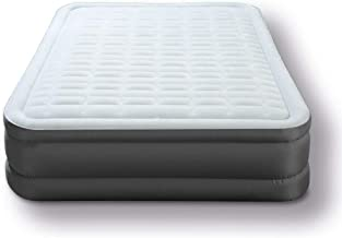 Intex PremAir Bed Queen Size with built-in Electric Air Pump