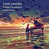 To Zanarkand (From 'Final Fantasy X') (2018 Version)