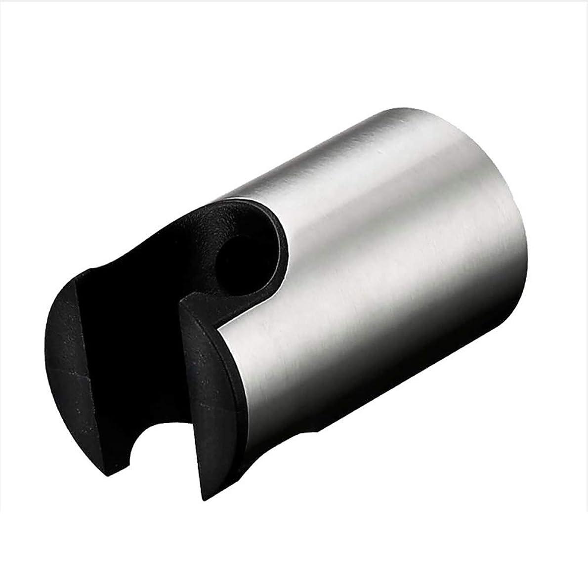 微視的解決召集する手持ちビデスプレー トイレ,ステンレス鋼 ビデスプレー シャワーヘッド,防錆 ビデスプレーセット 個人衛生 C1