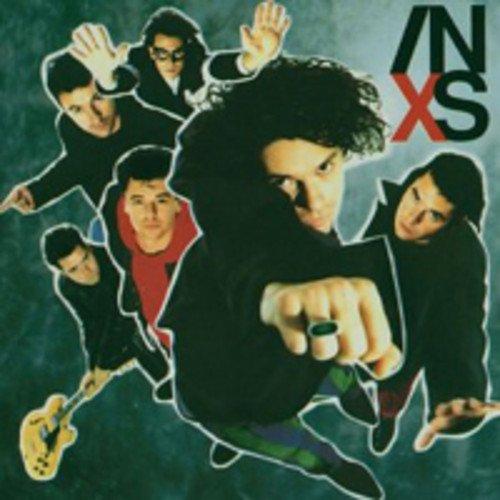 X (2011 Remastered)