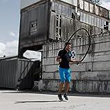 Zoom IMG-1 aerobis battle jump rope i