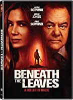 Beneath The Leaves [DVD]
