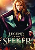 Movie Posters Legend of The Seeker (TV) - 11 x 17