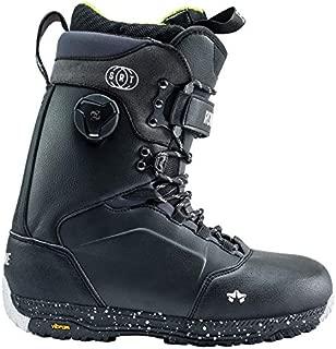 Libertine SRT 2019 Snowboard Boots Men's