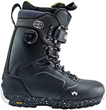 Rome Libertine SRT 2019 Snowboard Boots Men's