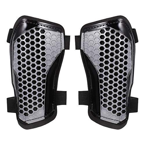 BESPORTBLE Soccer Shin Guards Superlight Shin Pad Breathable...