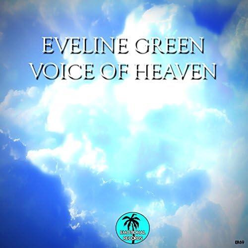 Eveline Green