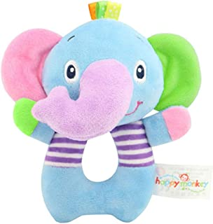 Best rattle toys online Reviews