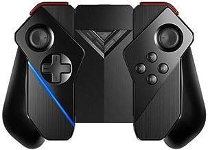 ASUS Rog Gamepad Controller For Rog Gaming Phone Ii