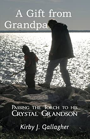A Gift From Grandpa
