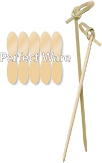 Perfectware Bamboo Knot 4-300ct 4